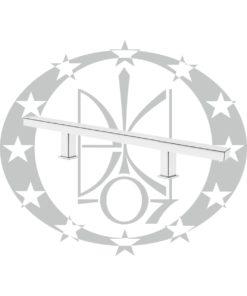 Антаба Metal-Bud appj12