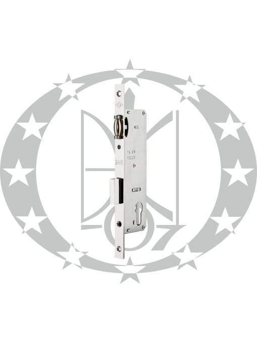 Механізм роликовий KALE №155-P /35 PZ хром 16 мм