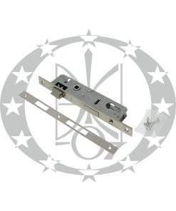 Механізм CLASS 153P-25 85/25 PZ 16 мм