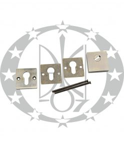 Накладка протизломна CLASS QVADRO PROTECT AB PZ бронза