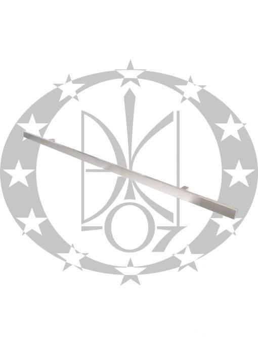 Антаба Metal - Bud APPJ10 нержавійка