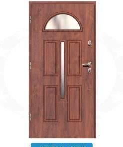 Двері вхідні GERDA - TT MAX Wenecja 4