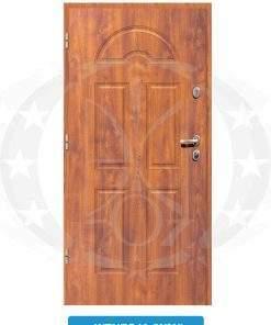 Двері Gerda TT PLUS Wenecja-W9N
