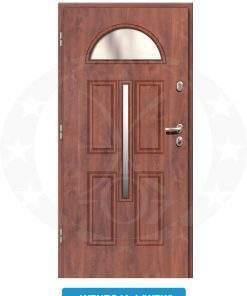 Двері Gerda TT PLUS Wenecja 4 WPW