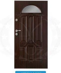Двері Gerda TT PLUS Werona W92