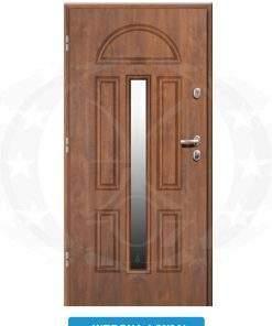 Двері Gerda TT PLUS Werona w6a