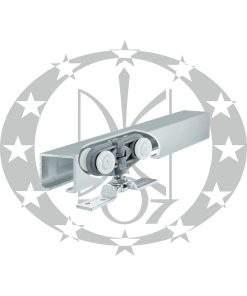 Направляюче GEZE Rollan 40 810-1000 мм