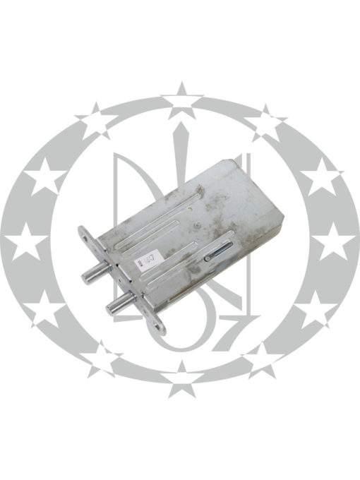 Девіатор GERDA ZW - 3000/6000