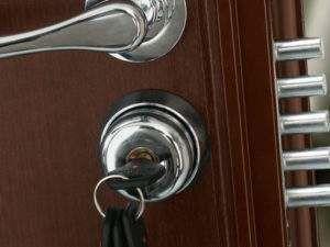 двері gerda sx