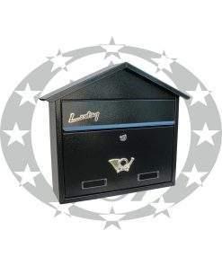 Поштова скринька SD3