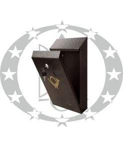 Поштова скринька СП-01