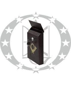 Поштова скринька сп-12