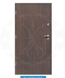 Двері вхідні металеві GERDA S PREMIUM W00