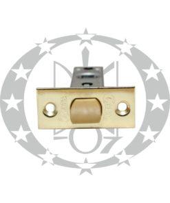 Защіпка CLASS C-03B (KEVLAR) G