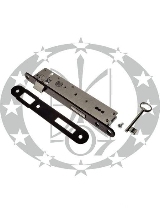 Механізм під ключ Jania 90/22 (Z076)