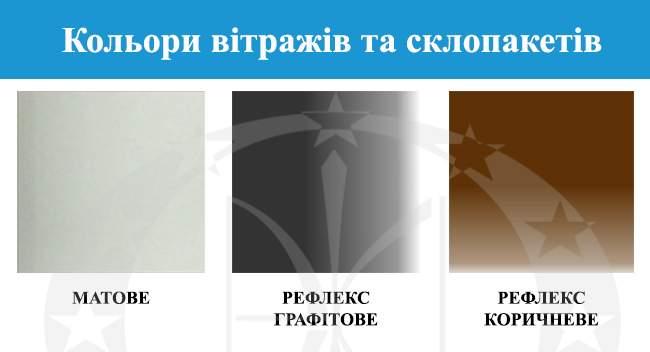TTDUOvitr