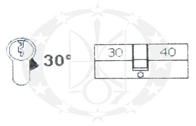 02091 IMG 3517 min