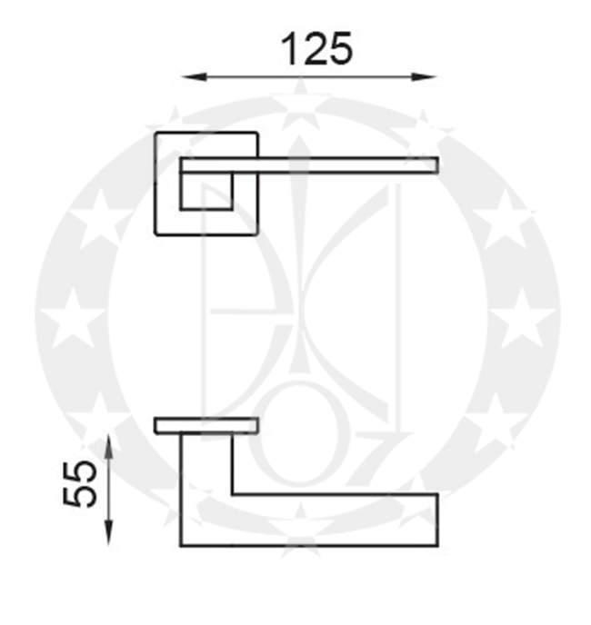 ESA VIS8839 8891 min