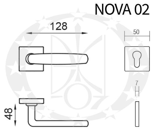 NOVA 02 VIS 843184328433 min