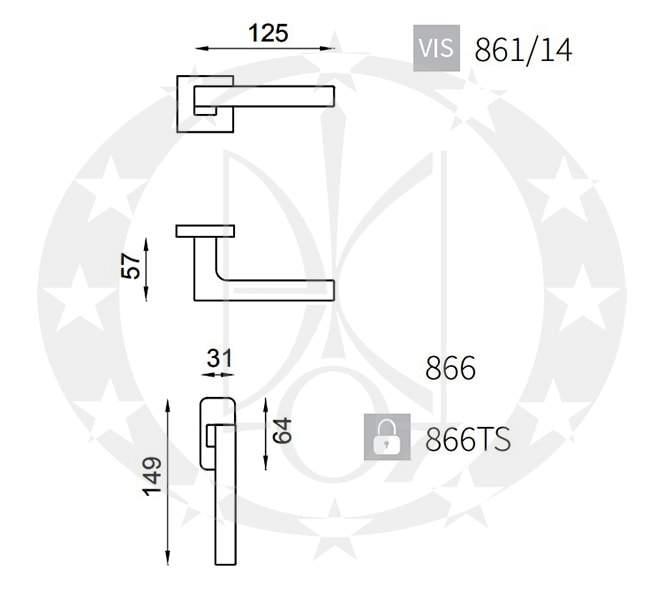 STICK 02 VIS8618841284138864 min
