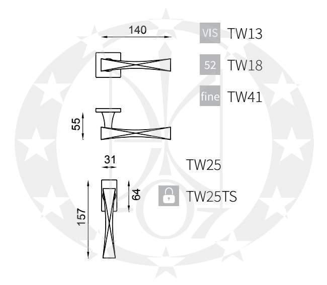 TWIST 02TW18Y PVD7863 min