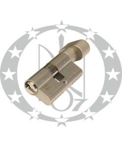 Серцевина WINKHAUS keyTec RPE 55/50 вороток
