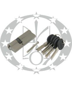 Серцевина IMPERIAL Z C 35/35 нікель