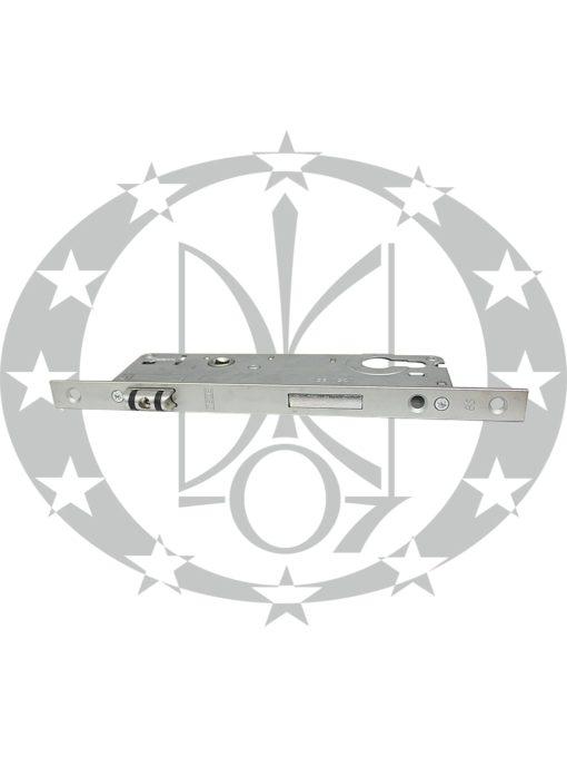 Замок роликовий REZE /35 PZ 16 мм