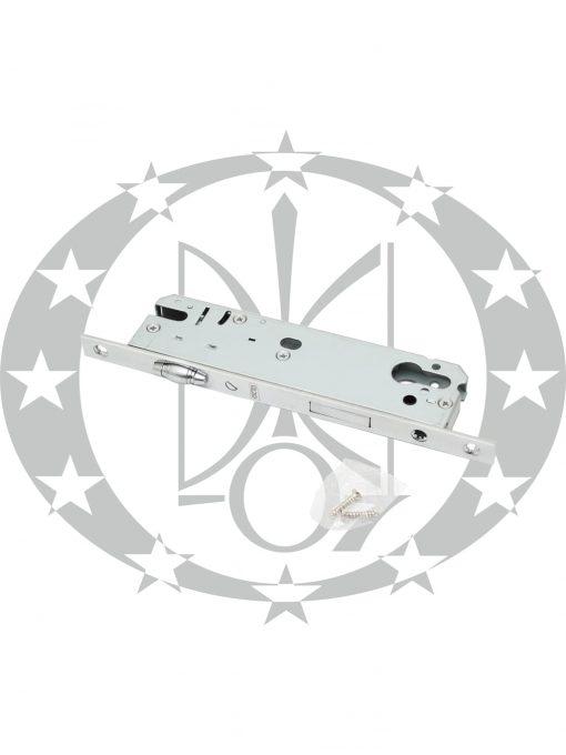 Замок роликовий OCTO PROFI /35 PZ 16 мм (015-194)