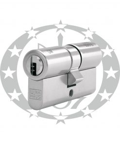 Серцевина WINKHAUS keyTec X-tra 30/30 01 N 3 ключі