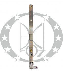 Важіль ножниць ROMB DR 11 DR1/11 (290-510мм)