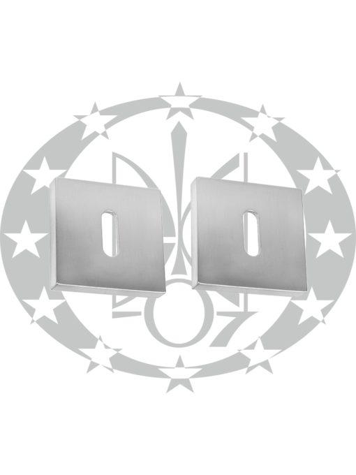 Накладка PLT-26J-N-07-KW-A ключ