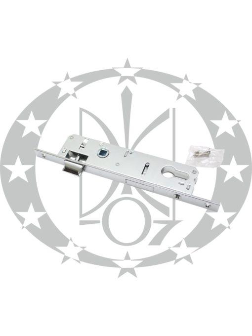 Замок OCTO PROFI 85/25 PZ 16 мм (015-192)