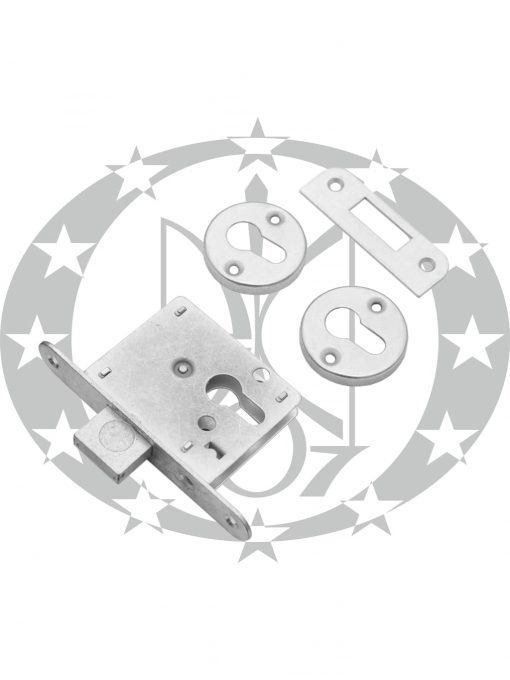 Механізм ЗВ1-У-1.2 PZ додатковий