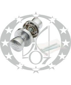 Галка ABL ARGUS T-651-112 (G6)