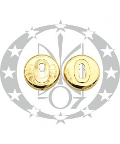 Накладка ABL T-002-104 ключ (G30)