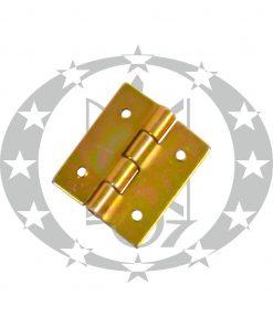 Завіс ПН5 40 жовтий