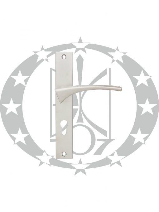 Ручка GAMET ARCUS DH-08-113Y-72-06 72 PZ