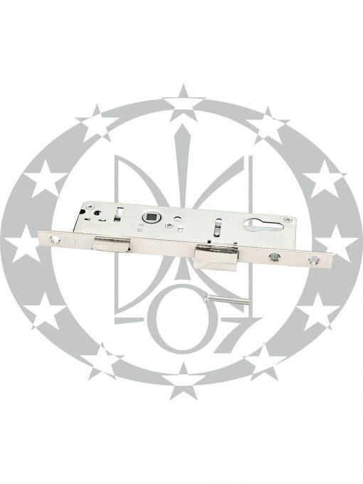 Механізм VEROFER B30Z 85/30 16мм