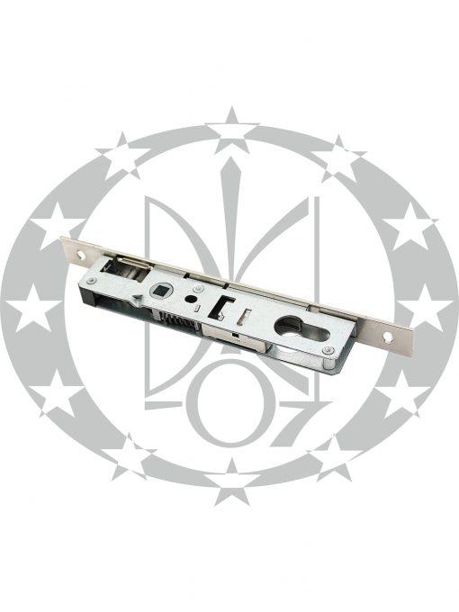 Механізм VEROFER B20Z 85/20 22мм