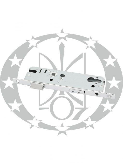 Механізм IQ+ 92/35 PZ 16мм