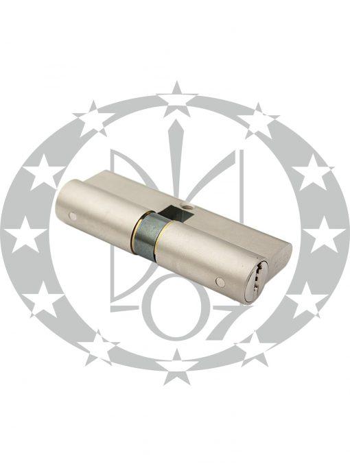 Серцевина ISEO R90 40/40 нікель