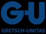 Логотип Gretch_Unitas