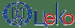 Логотип ЦеКо