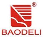Логотип Baodeli