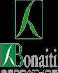 Логотип Bonaiti