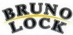 Логотип BRUNO