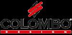 Логотип Colombo