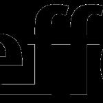 Логотип EFFEFF