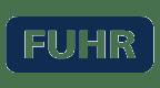 Логотип FUHR